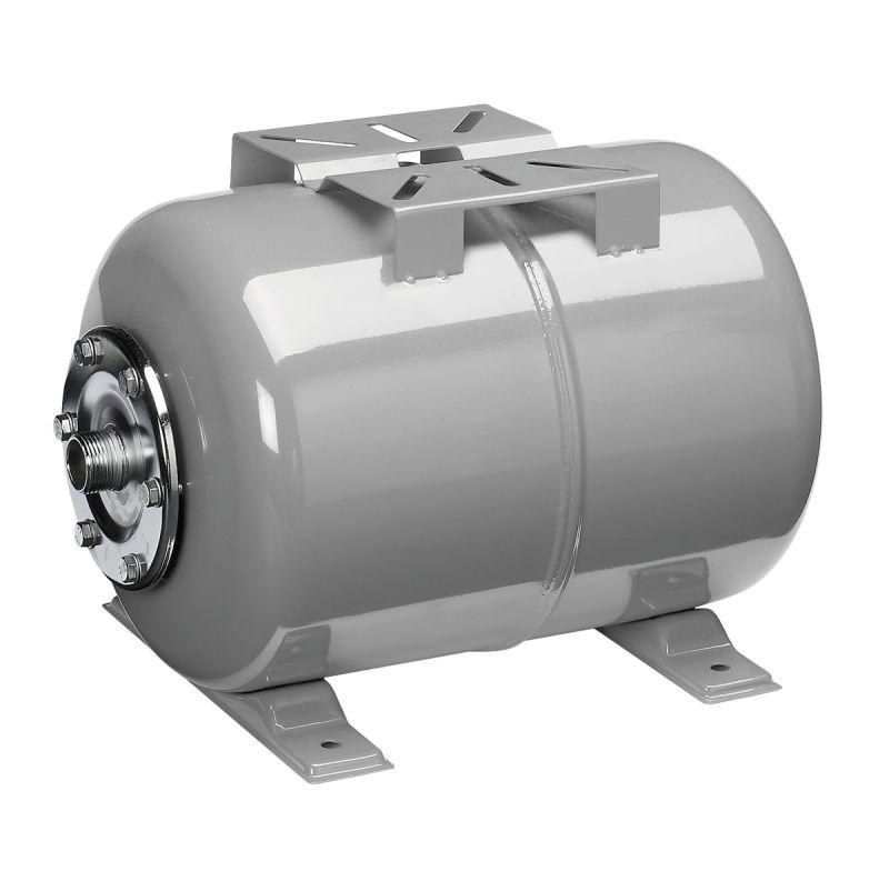 Druckkessel WaterTank 22 Liter-44539