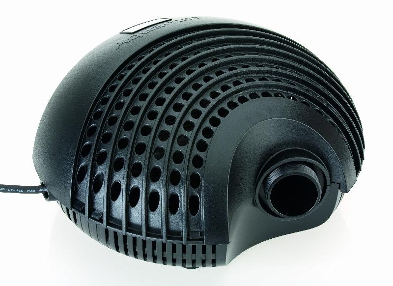 oase teichpumpe aquamax eco 5500 filterpumpe bachlaufpumpe. Black Bedroom Furniture Sets. Home Design Ideas