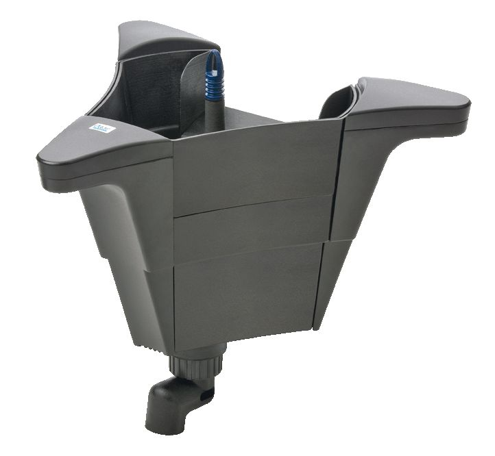 oase schwimmskimmer swimskim cws teich skimmer 50170. Black Bedroom Furniture Sets. Home Design Ideas