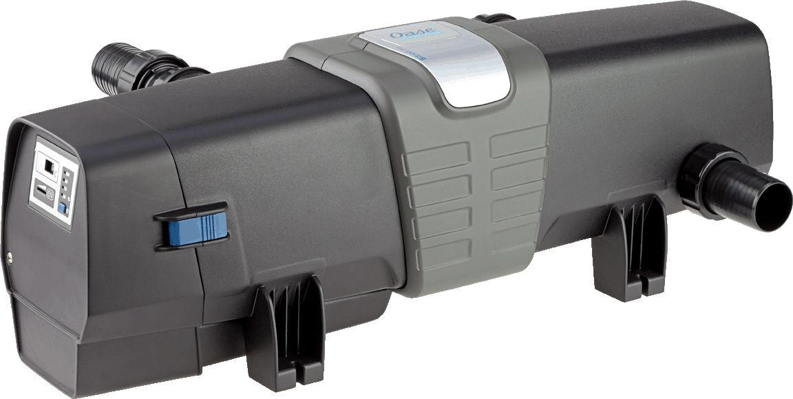 UVC Vorklärgerät Oase Bitron Eco 120 W