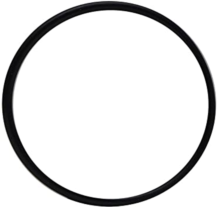 O-Ring 82x2 NBR 70 Sh (73477) gefettet ersatz für 24850