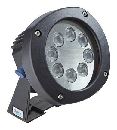 Oase Lunaqua Power Scheinwerfer 24 Volt LED