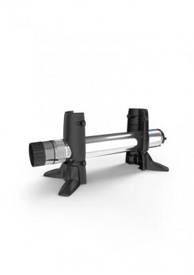 ProMax Pressure Automatic 5500/5 Tauchdruckpumpe